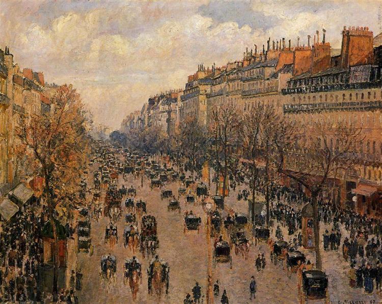 boulevard-montmartre-afternoon-sunlight-1897.jpg!Large