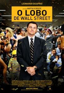 Cinemascope-O-Lobo-de-Wall-Street-pôster-nacional