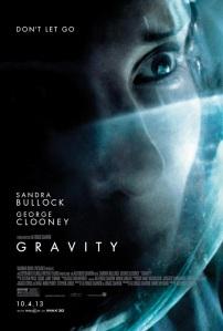 Gravidade-poster-Sandra-Bullock-310ago2013-01
