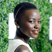 Lupita-Nyongo-Speech-Essence-Black-Women-Hollywood