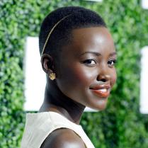 Lupita-Nyongo-Speech-Essence-Black-Women-Hollywood