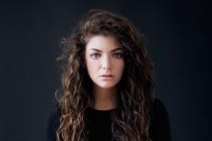 130827-Lorde