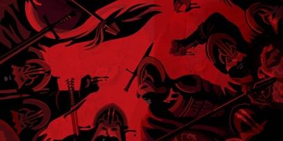 imagem de capa lannister