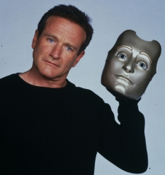 600full-robin-williams