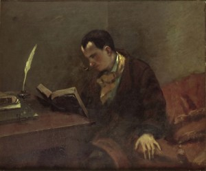 courbet_portrait_baudelaire_1848_medium
