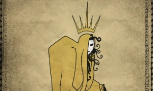 rei-de-amarelo (1)