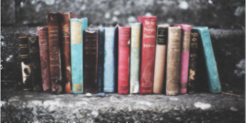 books tumblr