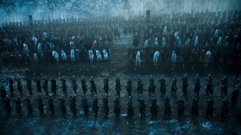 game-of-thrones-battle-shot