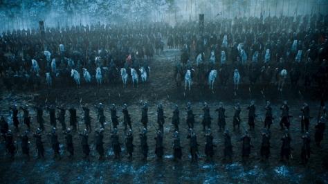 game-of-thrones-battle-shot