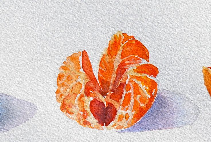 tangerina-heather-mccaw