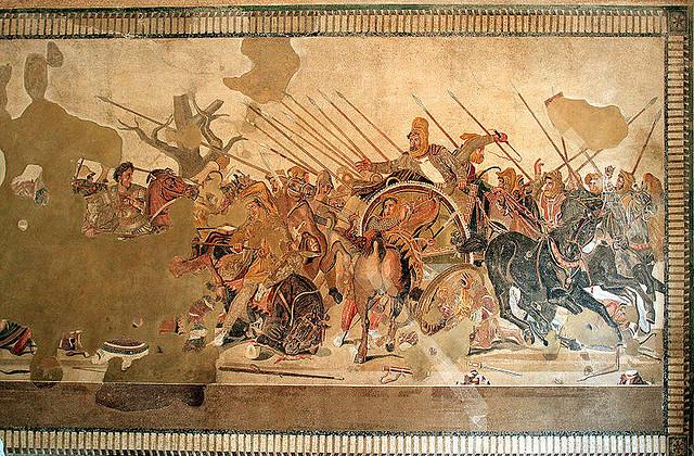 mosaico-a-batalha-de-isso