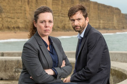 broadchurch-series-3-2