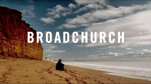 broadchurch1