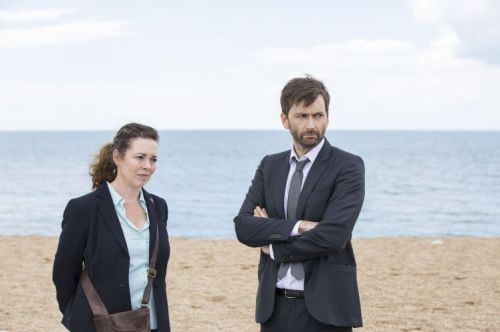 broadchurch-ep-4-hardy-and-miller