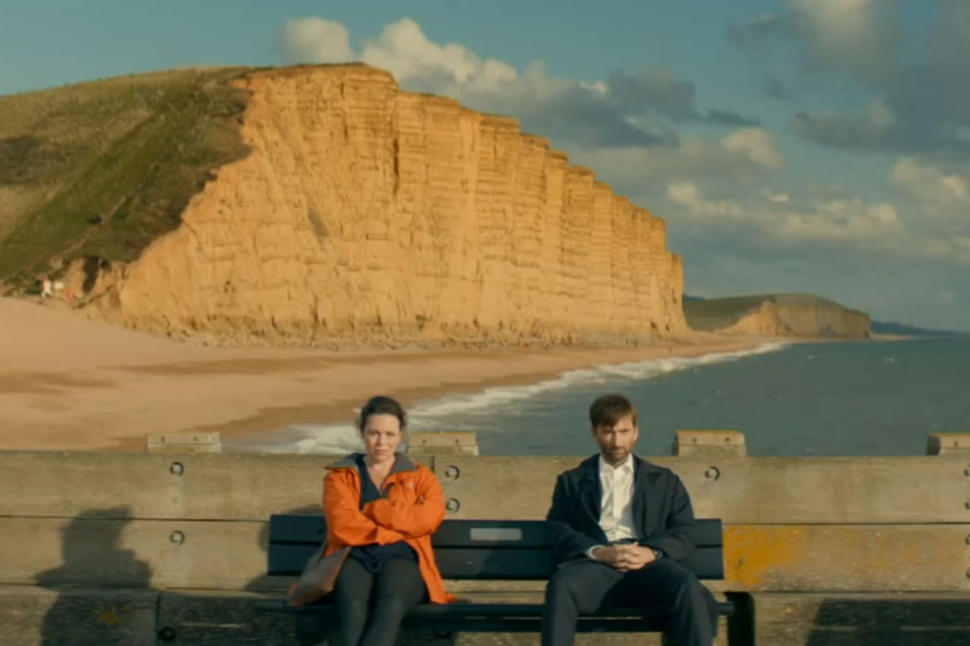 broadchurch-series-3