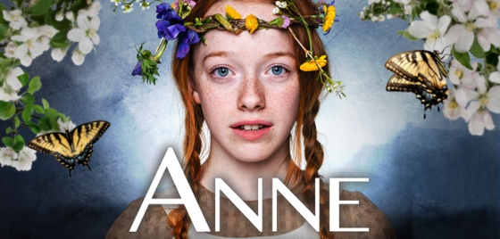 Netflix-Anne-With-An-E-Season-1-Series-Premier-1