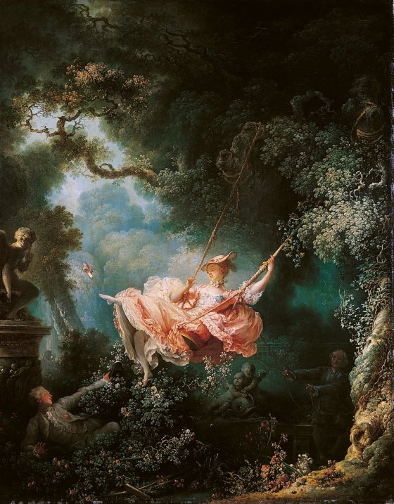 Fragonard,_The_Swing