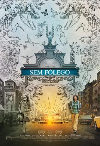 SemFolego_Cartaz_Web