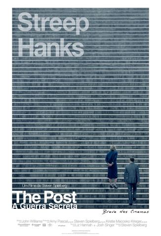 The-Post-cartaz-critica