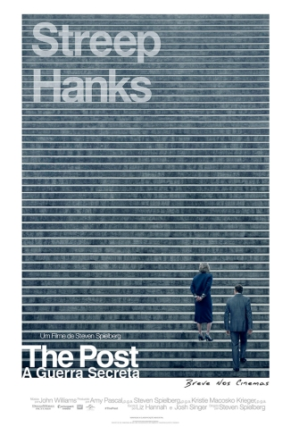 The-Post-cartaz-critica
