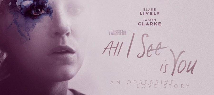 All-I-see-is-you