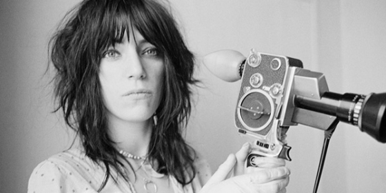 patti-smith-videocamera