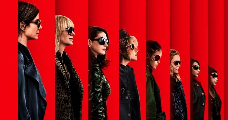 oito-mulheres-e-um-segredo