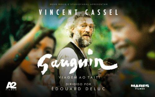 Gauguin-Viagem-ao-Taiti-768x480
