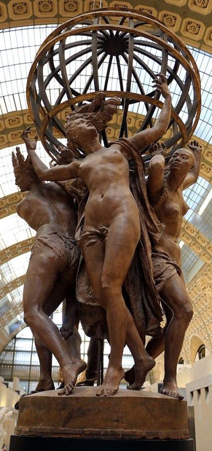 Jean-baptiste_carpeaux,_le_quattro_parti_del_mondo_che_tengono_un_globo,_04