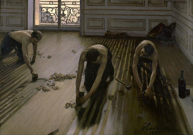 640px-Gustave_Caillebotte_-_The_Floor_Planers_-_Google_Art_Project